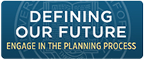 UCSD: Defining our Future
